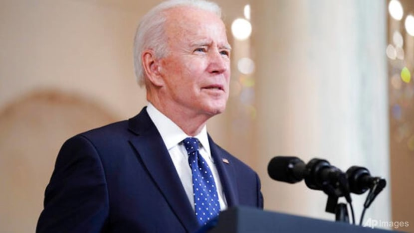 Mayors ask Biden to be included in climate migration study