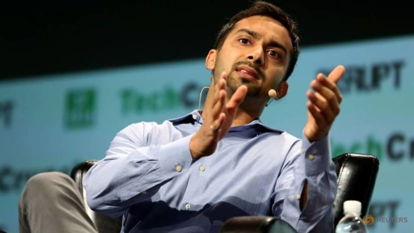 Exclusive: Instacart mulls direct listing in snub to IPOs - sources