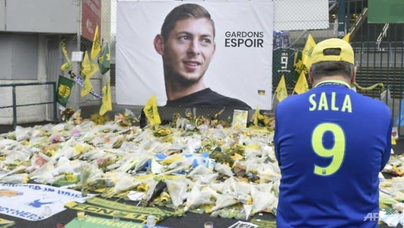 Emiliano Sala: The unorthodox Argentine striker made in France