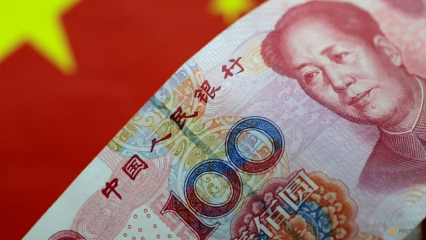 Private equity firms revise China strategy as regulatory crackdown widens