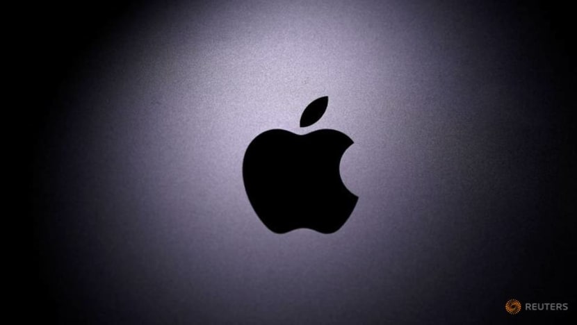 Google-backed groups criticise Apple's new warnings on user tracking
