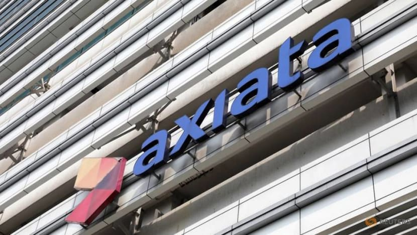 Malaysia's Axiata seeks 66per cent stake in Indonesia's Link Net