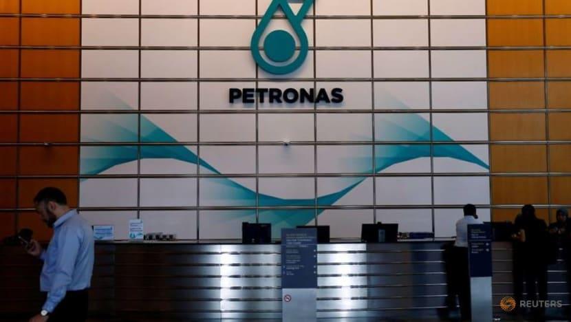 Malaysia PM appoints Bakke Salleh as Petronas chairman