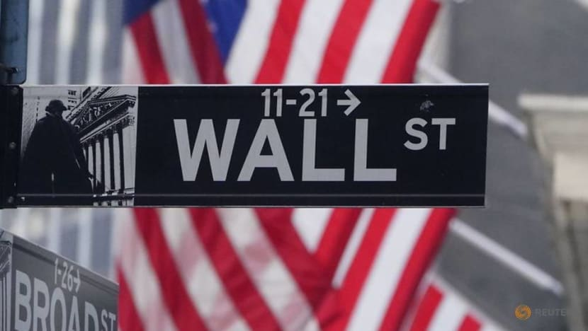 Analysis: Tech's reign over US stock market to be tested in 2021
