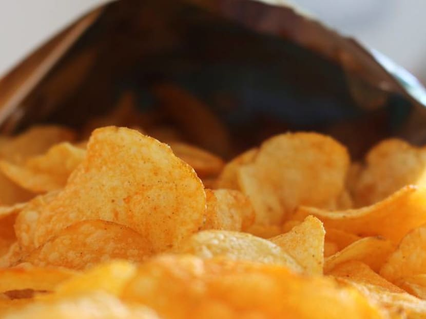 Commentary: Overweight yet undernourished? The hidden effects of junk food consumption