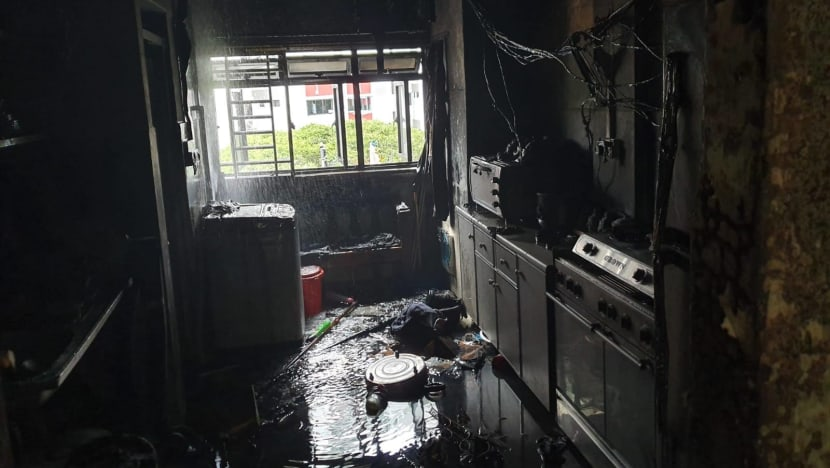 LTA to review deadline for PMD safety certificate after spate of fire incidents