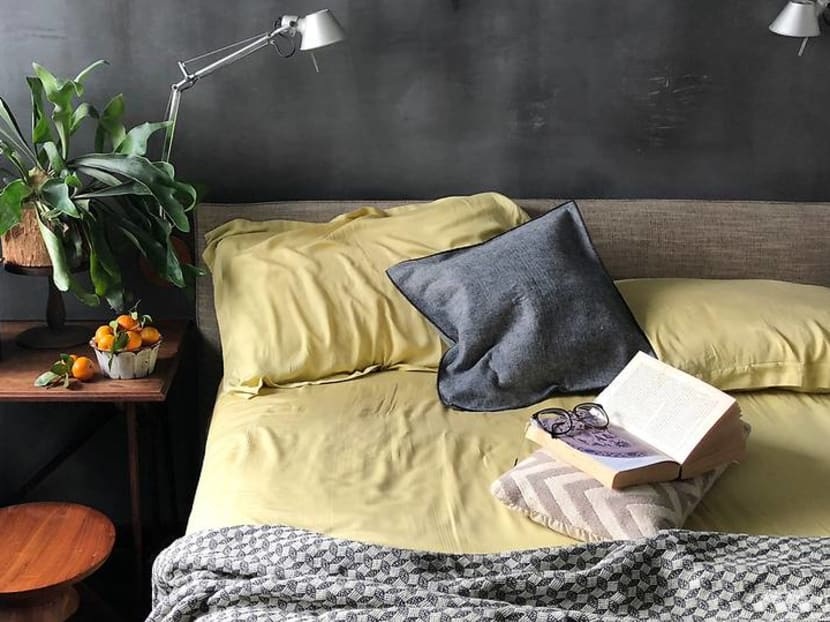 How to buy a new mattress that's perfect for you and your sleep habits