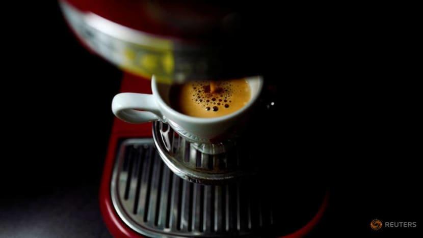 Nestle set to sell first Starbucks coffee under US$7.15 billion deal