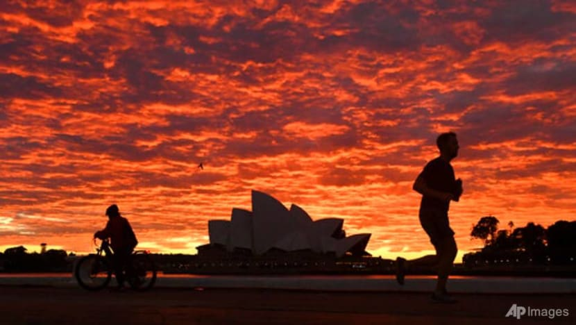Sydney's ticket out of COVID-19 lockdown? Six million jabs