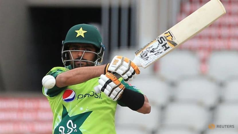 Poor past vs South Africa does not concern Pakistan captain Babar