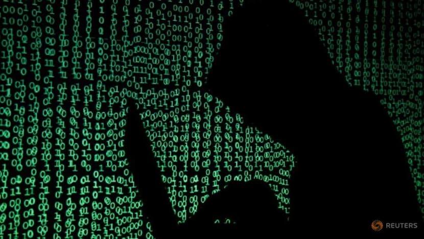 North Korean hackers ramp up bank heists: US government cyber alert