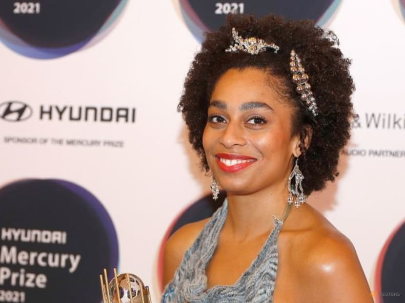 Harry Styles, Celeste triumph at Ivor Novello songwriting awards
