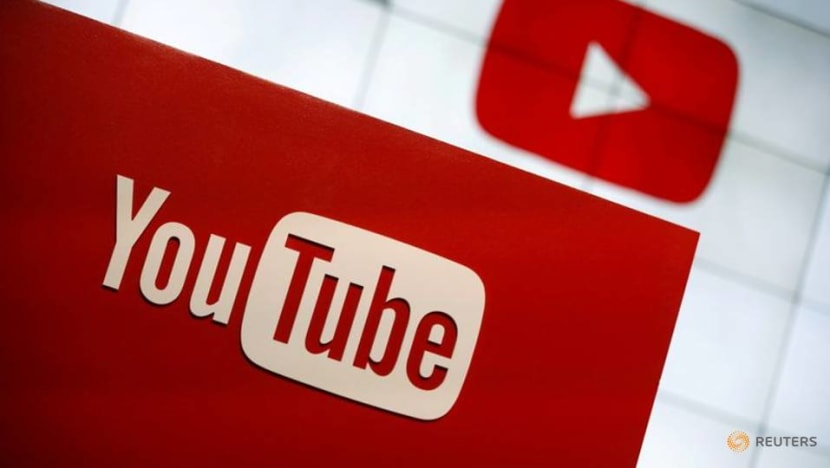 YouTube suspends Sky News Australia channel, citing COVID-19 misinformation