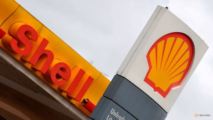 Shell unit commits to renewable-powered Timi gas project offshore Malaysia