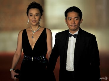 Carina Lau, Jennie, G-Dragon: Inside the stylish homes of Asian celebs