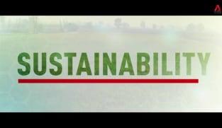 CNA Leadership Summit: Green Recovery - S1E1: CNA Leadership 2021