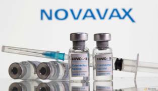 Novavax again delays seeking US approval for COVID-19 vaccine