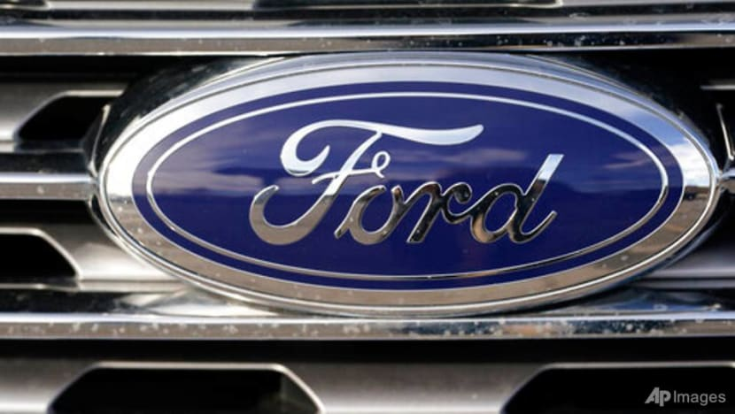 Ford is betting that solid-state batteries will cut EV costs