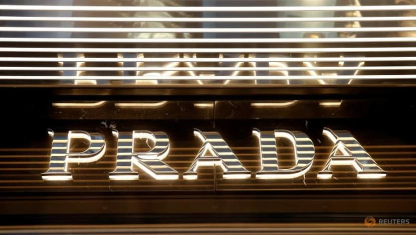 Prada appoints diversity chief in bid to become more inclusive