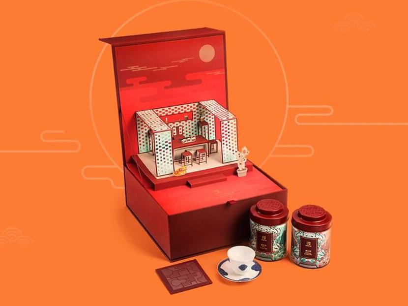Spreading Mid-Autumn cheer? Here are 5 gift ideas that are not mooncakes