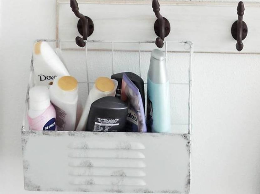 Are expired toiletries and beauty products still effective and safe to use?
