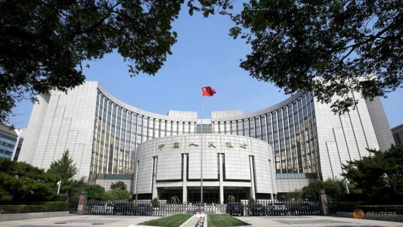China cuts reserve requirements to support economic recovery