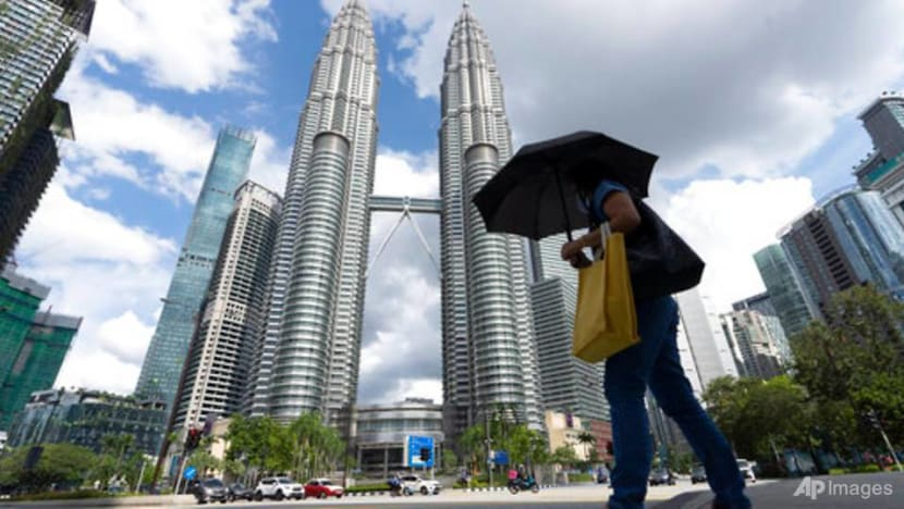 Malaysia to ban all interstate, inter-district movement for 4 weeks