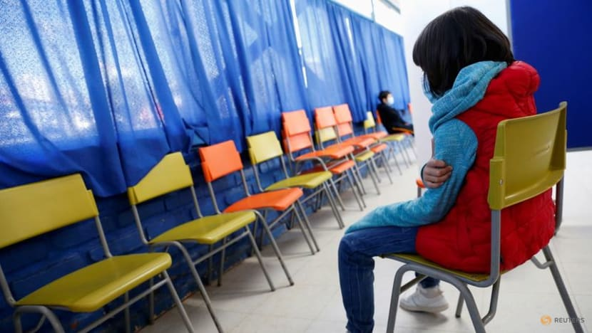 Chile to lift state of emergency as vaccines beat back COVID-19 infections