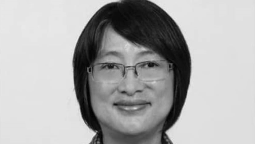 Malaysia's Sin Chew deputy chief editor dies in landslide after earthquake in Lombok