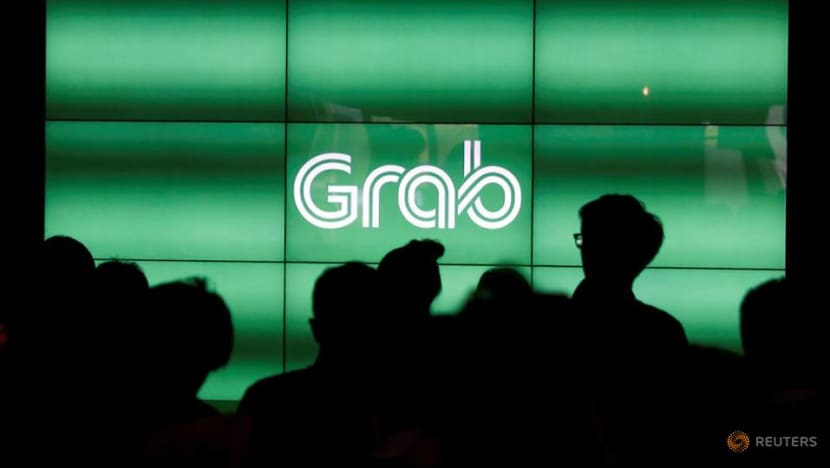 Grab raises another US$300 million from asset manager Invesco to fuel growth