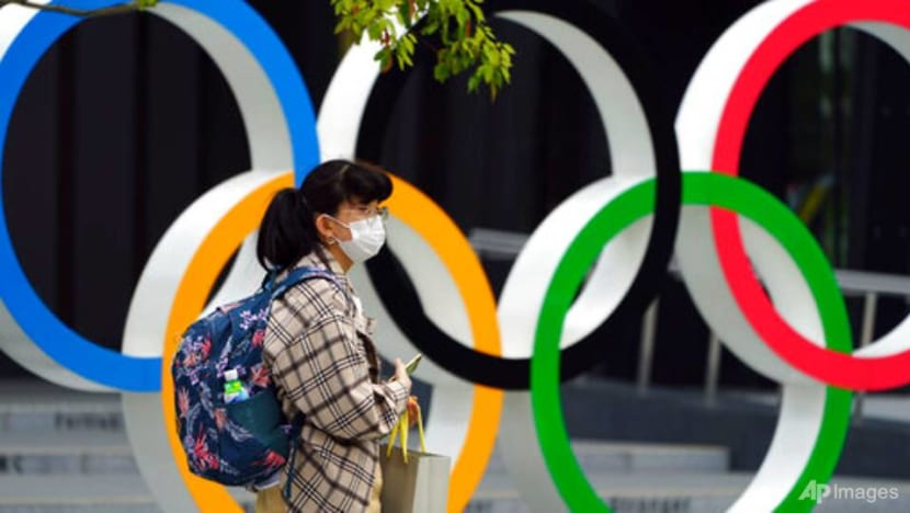 Japan places Tokyo under COVID-19 state of 'quasi-emergency'