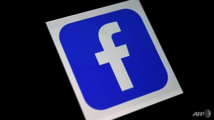 Facebook asked by POFMA office to publish correction direction on user's post that carried false statement