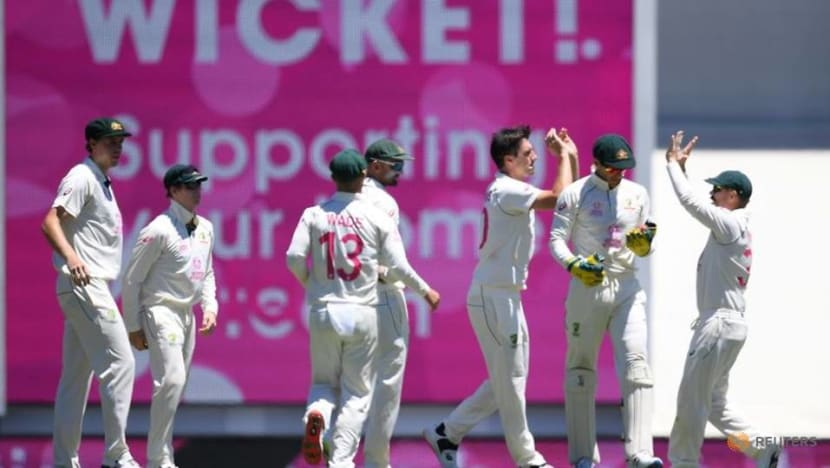 Cricket: India players allegedly suffer racial abuse from crowd in Sydney test - reports