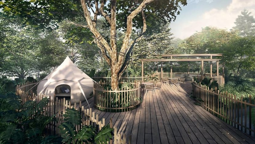 Ki Residences at Brookvale: A well-connected haven