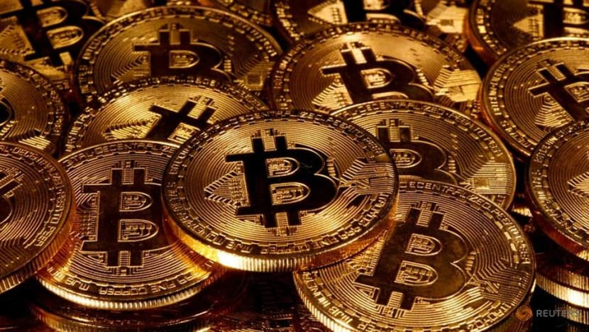 While Bitcoin price surges, ramped up cryptocurrency mining takes heavy toll on the planet