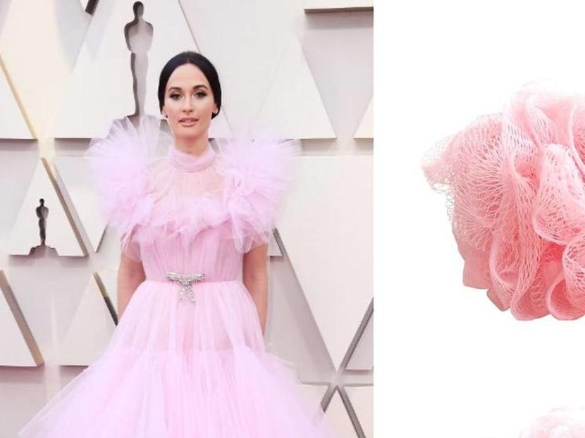 Oscars 2019 fashion takedown: Who wore what (bathroom essentials)?
