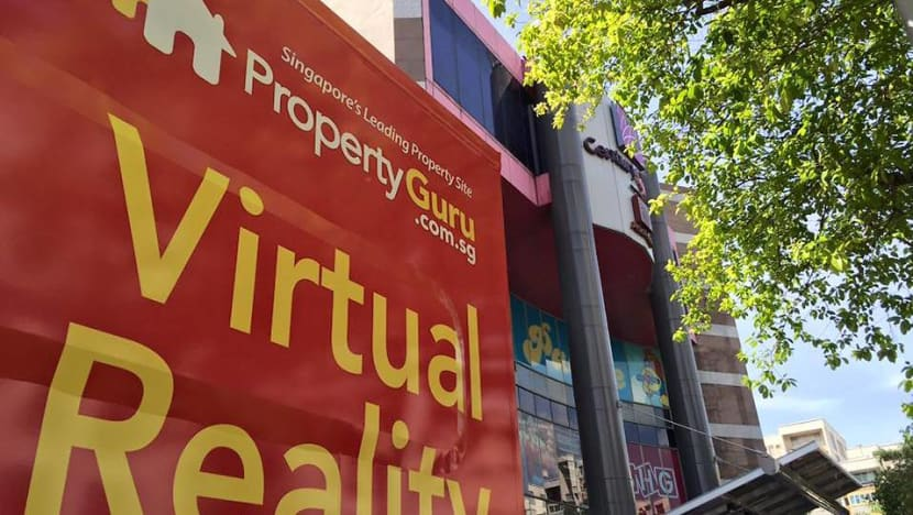 PropertyGuru raises S$300 million from existing investors following cancelled IPO