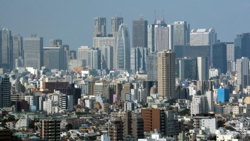 Sumitomo Corp to stop investing in new oil development projects: Report