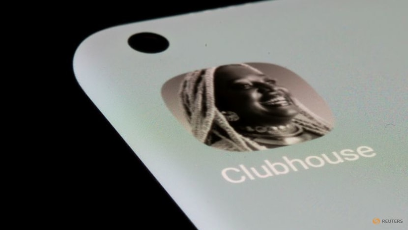 Clubhouse launches surround-sound feature to help chats feel life-like