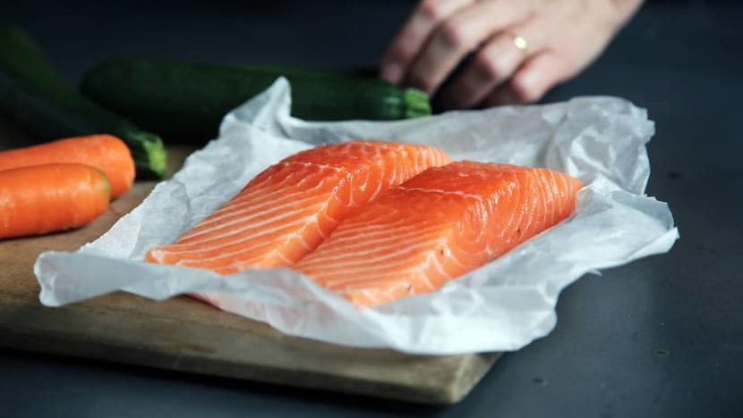 China halts European salmon imports over suspected link to COVID-19 outbreak