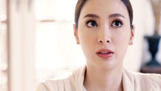 玫瑰奇缘恋与大明星(第26集):琳拉蒂指证塔纳彭