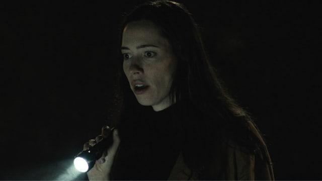 """""""The Night House"""" 揭开背后的黑暗真相"""