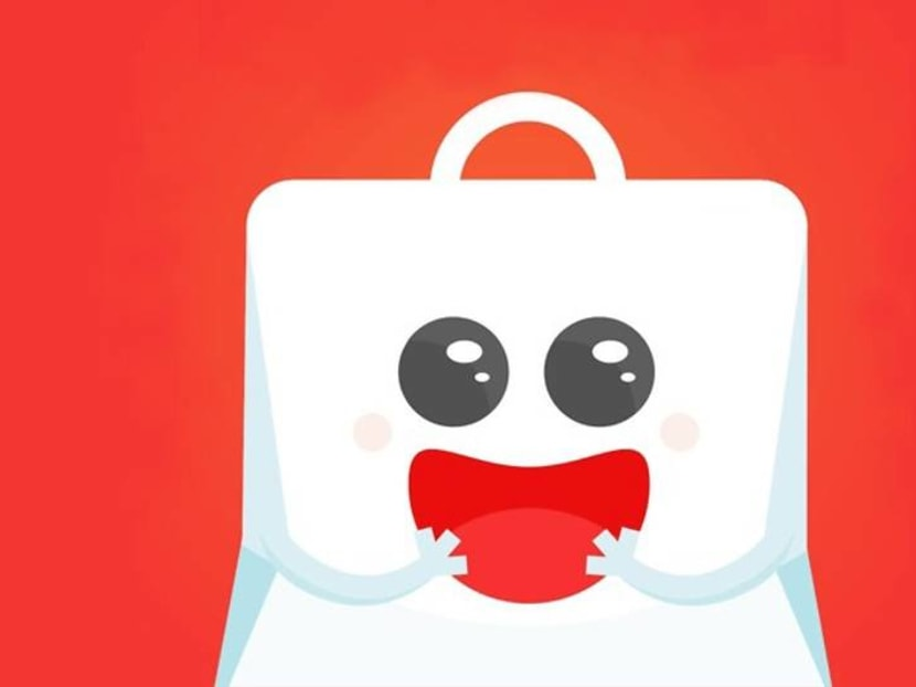 Online cashback portal ShopBack launches in-store service with ShopBack GO