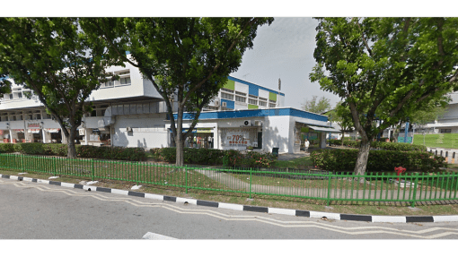 Pasir Panjang Wholesale Centre to close for 3 days after COVID-19 cases detected; 'some' supply disruption expected: SFA