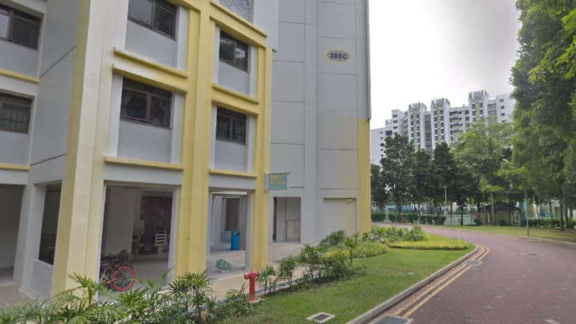 10 fined for gathering in Sengkang flat during circuit breaker to eat, drink, game and watch Netflix