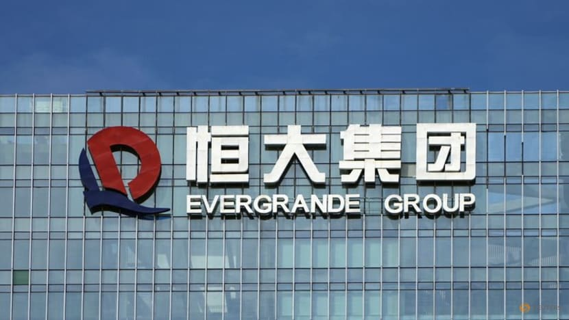 Evergrande pain spreads to wealthy investors as more interest payments missed