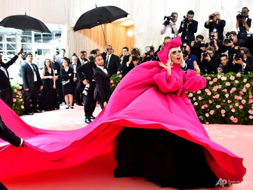 The Met Gala is returning – with 'more intimate' version this year, larger one next year