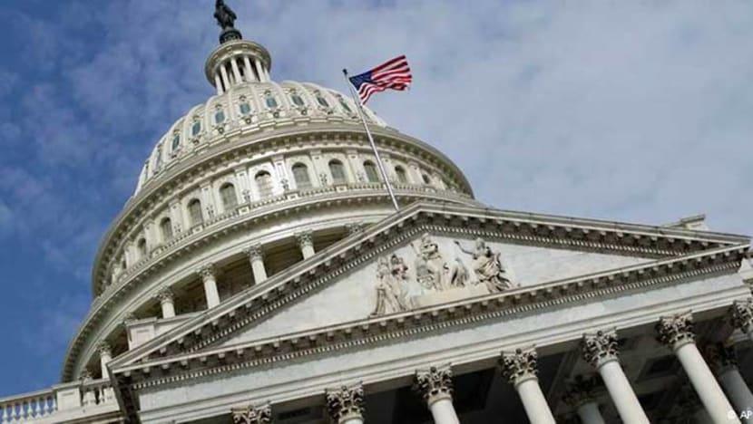 US Senate passes bill to avert government shutdown, House votes next