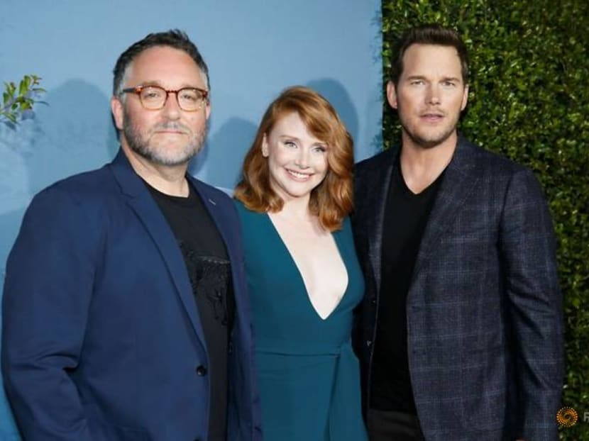 Jurassic World sequel, The Batman, Dune delayed because of COVID-19