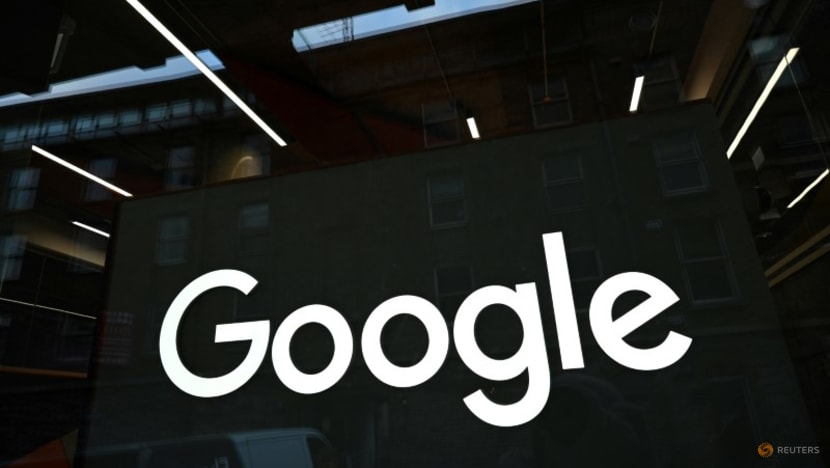 Pay cut: Google employees who work from home could lose money